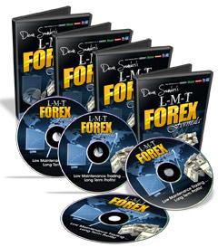 Low maintenance trading forex formula
